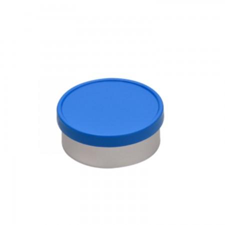 Mavi Flip Off Kapak
