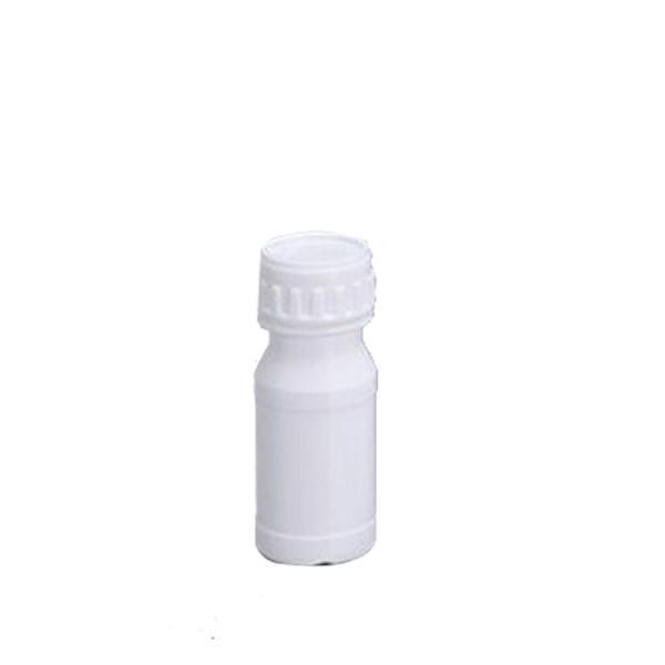 100 ML Zirai Tarım Şişesi Plastik Şişe