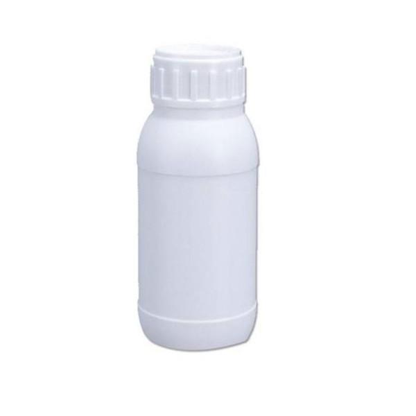 1000 ML Zirai Tarım Şişesi Plastik Şişe