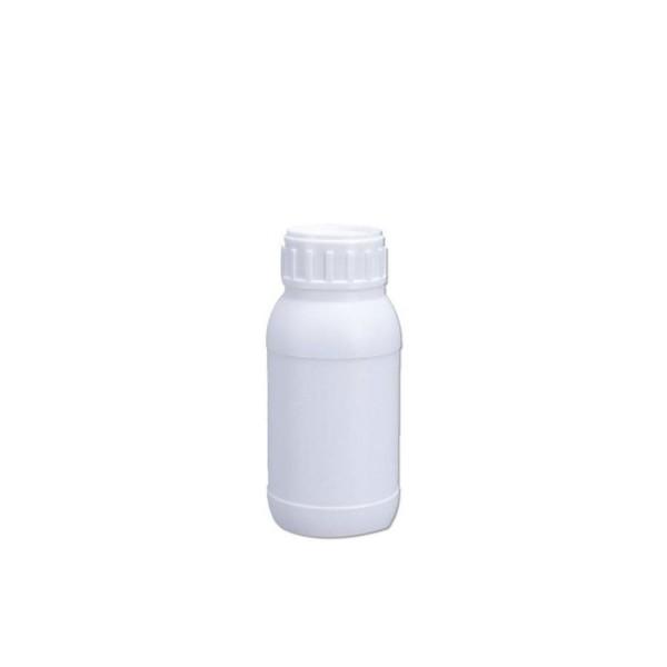 250 ML Zirai Tarım Şişesi Plastik Şişe