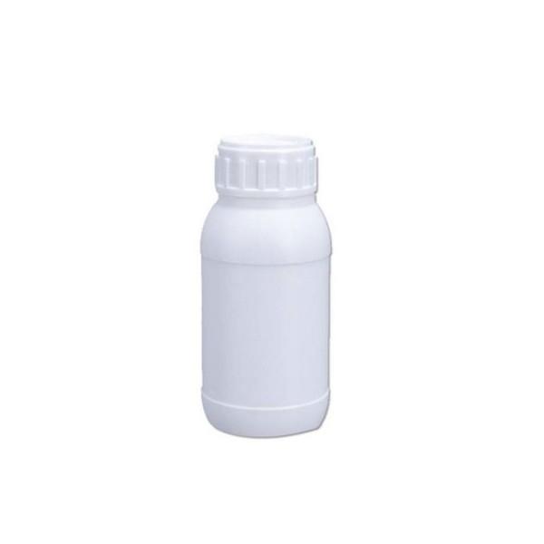 500 ML Zirai Tarım Şişesi Plastik Şişe